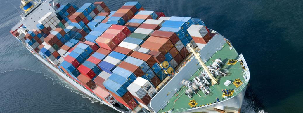 Focus Freight International, Dubai, UAE - Freight / Cargo